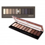 ABSOLUTE NEW YORK Eye Artiste Eyeshadow Palette