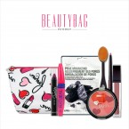 Beauty Bag 7Pcs - Glam 5