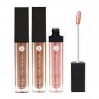 ABSOLUTE New York Metallic Matte Lip Gloss