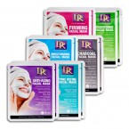 Moisturizing Facial Mask 12Pcs Set