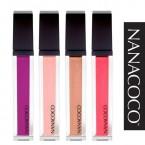 NANACOCO Lipgloss