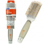 Goody Lift & Smooth Plasmium Gel Grip 2 style Brush