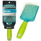 Goody So Fabulous Anti-Frizz Styling Brush