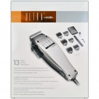 Andis Clipper Ultra 13Pcs Home Hair Cutting