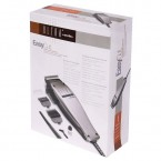 Andis Clipper Ultra 8Pcs Easycut