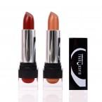 Black Opal Color Splurge Luxe Creme Lipstick