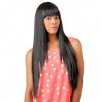 New Born Free Synthetic Hair Wig 4035 Kayla