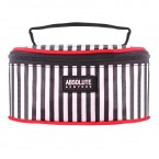ABSOLUTE New York Cosmetic Bag 02