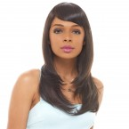 Janet Collection Synthetic Hair Wig Lina