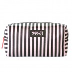 ABSOLUTE New York Cosmetic Bag 05