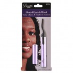 Diane Heated Eyelash Wand