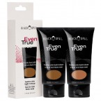 Black Opal Even True Flawless Skin Liquid Makeup