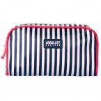 ABSOLUTE New York Cosmetic Bag 09