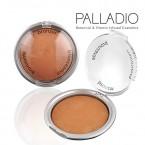 PALLADIO Baked Bronzer
