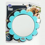 Goody Magnetic Locker Mirror