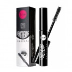 J.CAT BEAUTY Love Live Lash Lengthening Mascara