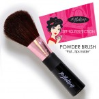 Ms. Makeup Set to Perfection Powder Brush