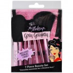 Ms. Makeup Girly Golightly 7 Pcs Beauty Set