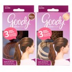 Goody Simple Styles Style Starter Kit 21 Pcs