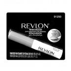 Revlon Lash Adhesive Remover