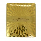 IT'S SKIN Prestige Masque D'escargot Facial Mask