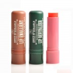 Ruby Kisses Stix O'Miracle Lip Revitalizer
