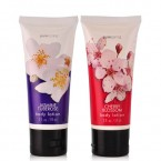 Purespring Body Lotion 2oz
