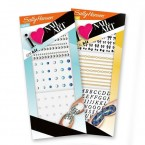 Sally Hansen I Heart Nail Art Kit