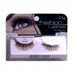 Ardell Fashion Eyelashes-101-Brown
