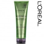 L'OREAL EverStrong Sulfate-Free Fortify System Reconstruct Conditioner 8.5oz