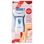 J2 Hair Tool Professional Callus Remover