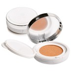 ABSOLUTE New York HD Flawless Cushion Compact Foundation