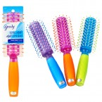 Goody Ionic Style Frizz-Free Styling Brush