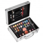 CAMEO COSMETICS Makeup Beauty Case