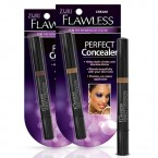 Zuri Flawless Perfect Concealer