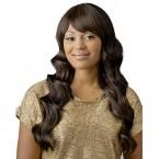 New Born Free Synthetic Hair Braid Wig BW-02