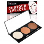 Profusion Contour Effects Palette