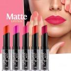 Profusion Matte Lipstick