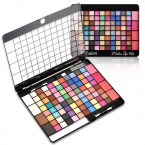 Profusion Gorgeous Color Eyeshadows Make Up Kit