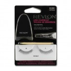Revlon Eye Lash Starter Kit