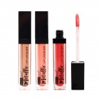 Beauty Treats Metallic Lip Lacquer