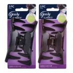 Goody Classics Large Claw Clip