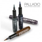 PALLADIO Eye Ink