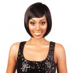 ISIS Red Carpet Synthetic Hair Wig Nominee NW02