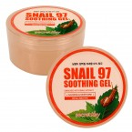 SECRET KEY Snail 97 Soothing Gel 10.6oz