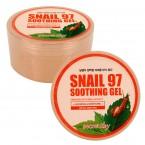 SECRET KEY Snail 97 Soothing Gel 10.6oz