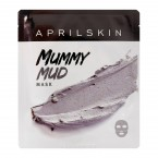 APRILSKIN Mummy Mud Mask Facial Pack