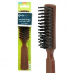 Goody Smooth Finish Woodgrain Brush