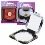 Goody Compact Mirror