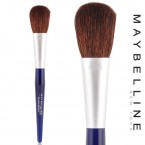 MAYBELLINE Blush Brush